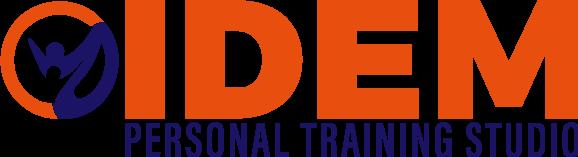 IDEM Personal Coach